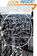 #9: The Only Street in Paris: Life on the Rue des Martyrs