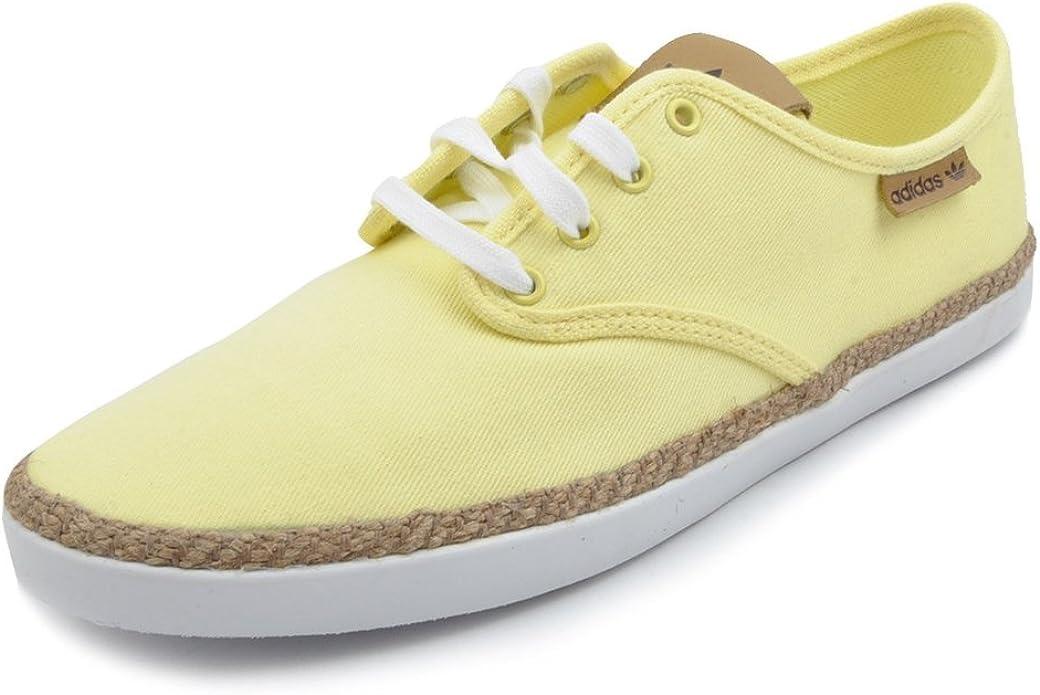 adidas tubular shadow femme jaune