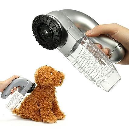 Zooarts - Limpiador de Pelo para Mascotas, Gatos, Perros ...