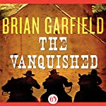 The Vanquished | Brian Garfield