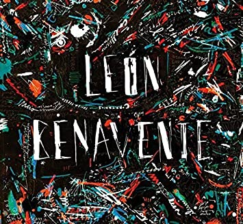 2: León Benavente: Amazon.es: Música