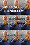 Michael Connelly: A Reader's Guide