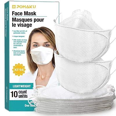 3m kf94 mask