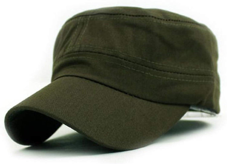 Sagiwo Winter Beanies Solid Color Hat Unisex Plain Warm Soft Skull Knitting Cap Hats for Men Women