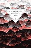 Gouverneurs de la rosée : Suivi de Jacques Roumain vivant