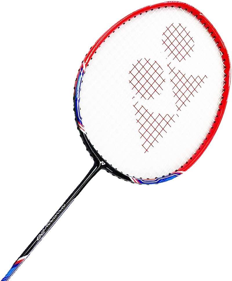 Yonex Nanoray 20/Badmintonschl/äger 2016/Nr20/Schl/äger 3u5g