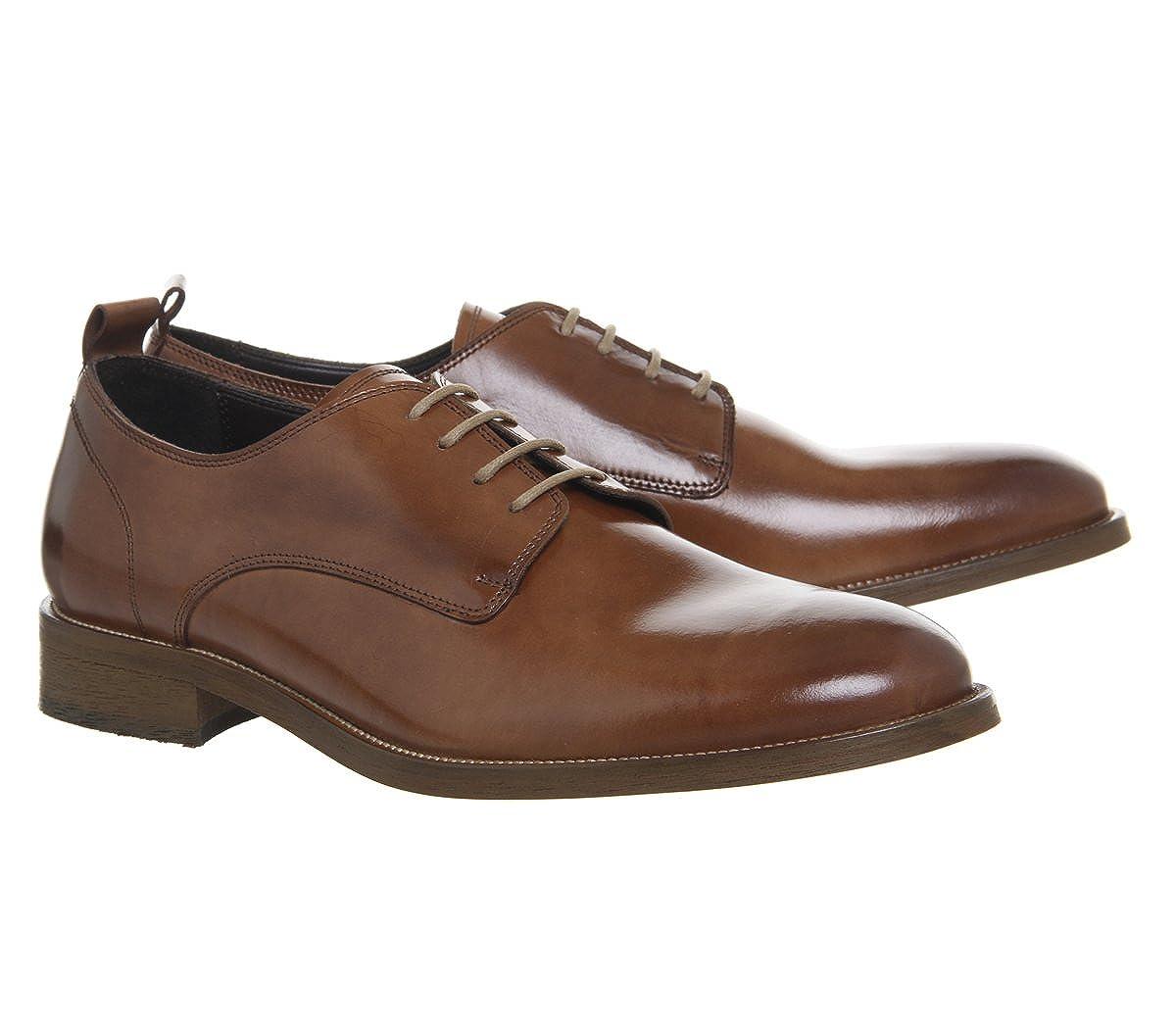 Ask Sneaker The Missus , Herren Sneaker Ask Braun (Tan) 7179e4