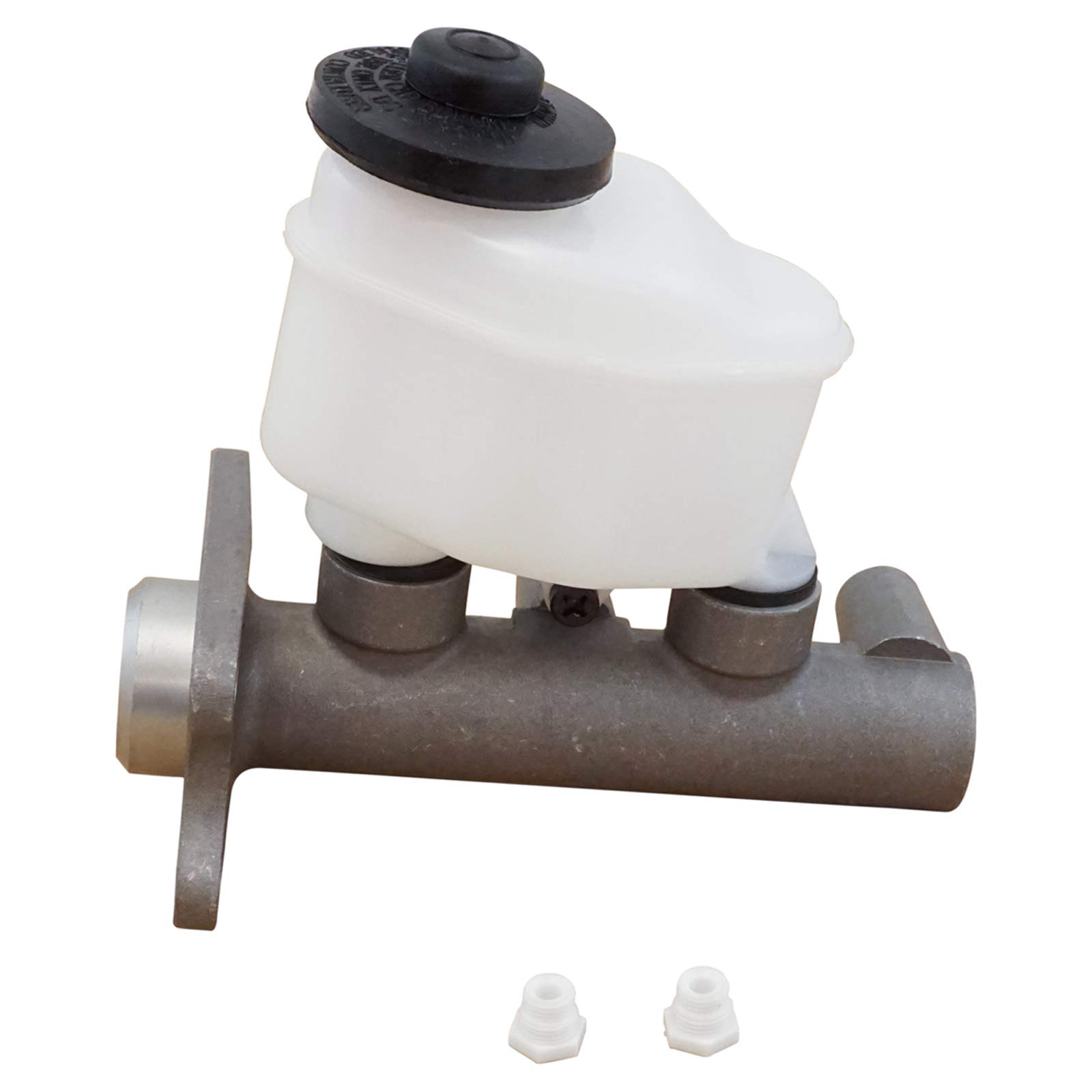 1A Auto Brake Master Cylinder with Reservoir & Level Sensor for 95-00 Toyota Tacoma New by 1A Auto