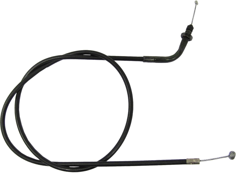 Partie Compatible Honda CB 500 Le Starter Cable 1994-2002
