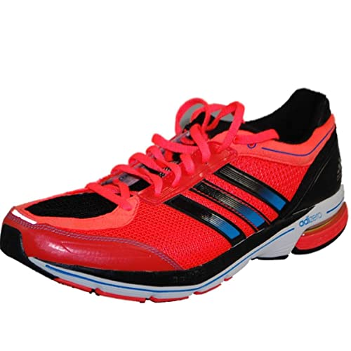 the latest 94f29 5b1a3 Adidas Adizero Boston 3 Mens Running Shoes Model G60512 Amazon.ca Shoes   Handbags
