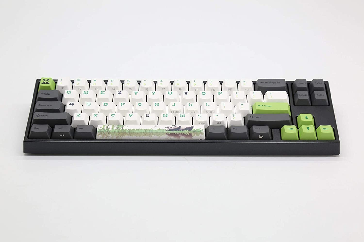 Best Ducky Keyboard For Gaming