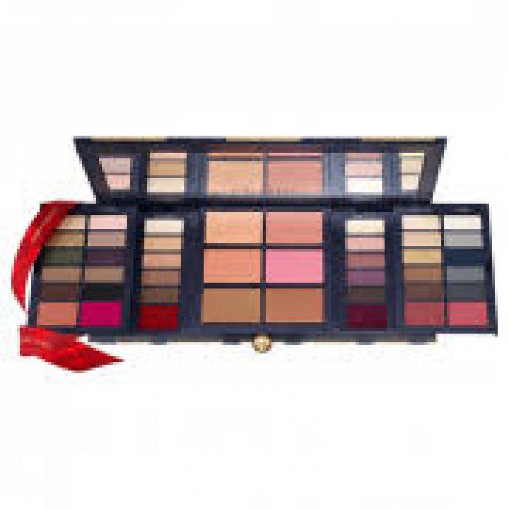 Estee Lauder Pure Color Portfolio Makeup Palette