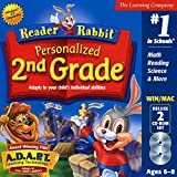 The Learning Company Rabbit Dvds