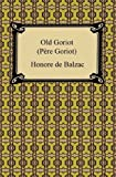 Download Old Goriot (Pere Goriot) in PDF ePUB Free Online