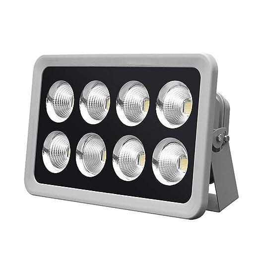 DMXHZ Floodlight Proyectores LED 50-800W a Prueba de Agua IP65 ...