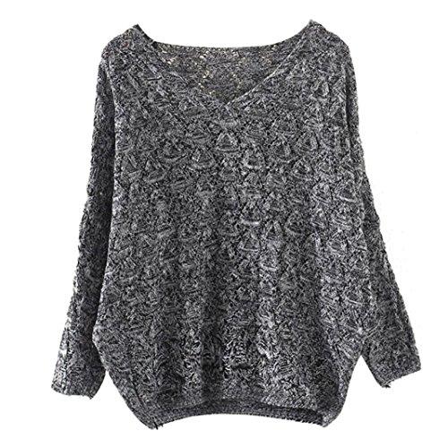 women clothing sale - 6