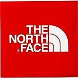 THE NORTH FACE(ザ・ノースフェイス) TNF ステッカー小 NN-9719