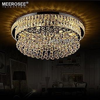 brilife die Licht Deckenmontage für La Chambre de Luxe Moderne ...