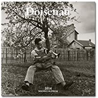 Doisneau - 2014: Wandkalender (Taschen Wall Calendars)