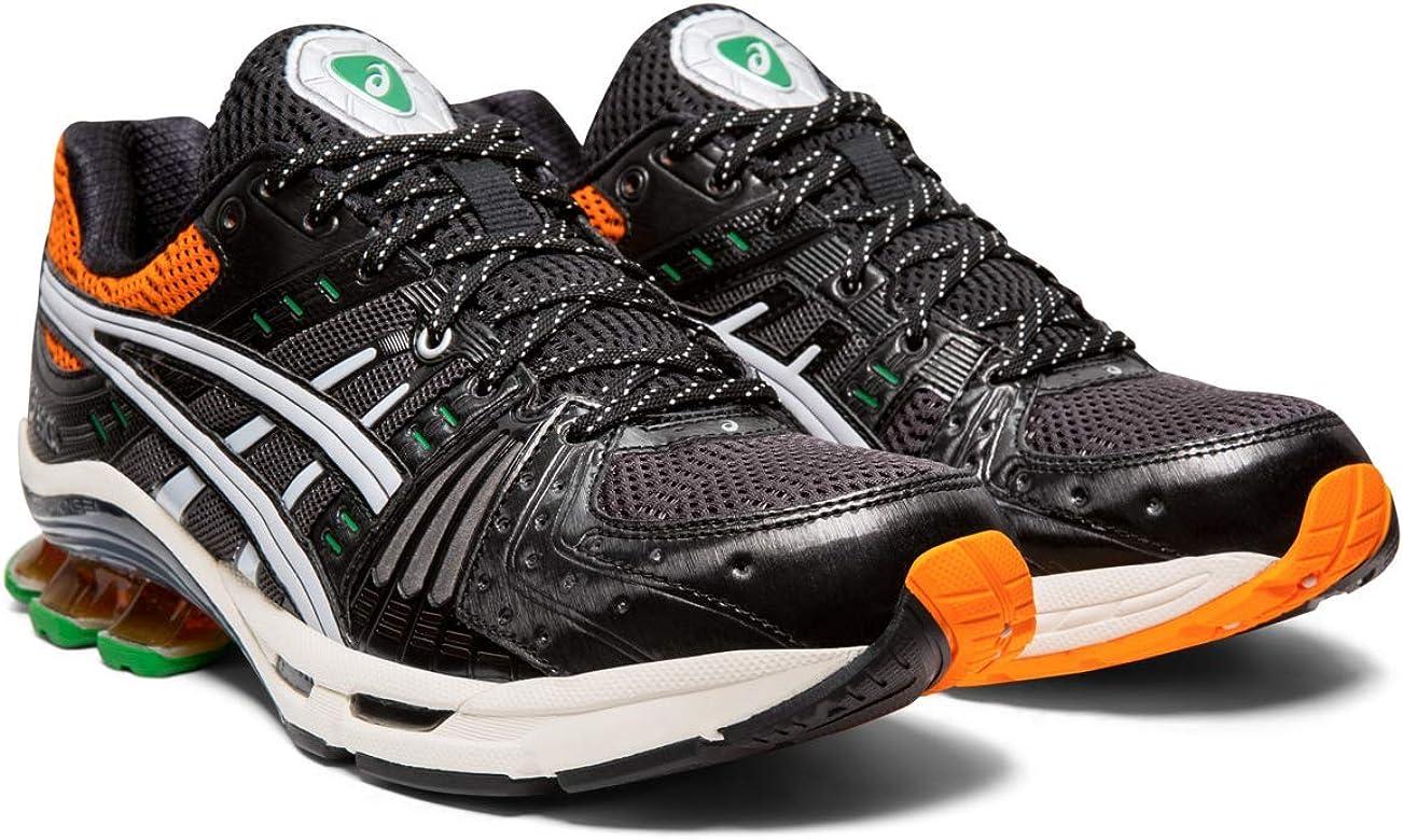 new arrival a5ae9 586d5 Amazon.com | ASICS Men's Gel-Kinsei OG Running Shoes ...