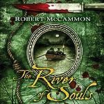 The River of Souls: Matthew Corbett, Book 5 | Robert McCammon