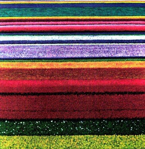 Colour Vinyl - Little Hell