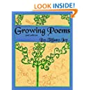 Growing Poems: 2nd edition