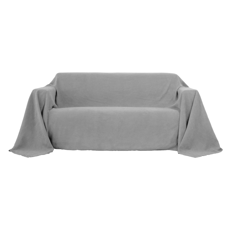deconovo housse de canape protection pour canap clic clac. Black Bedroom Furniture Sets. Home Design Ideas