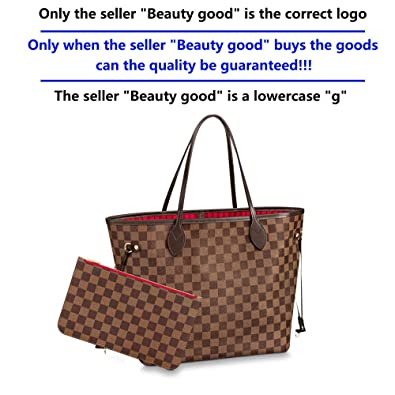Womens Shoulder Bag  Handbags  Amazon.com 5e5e02e28c44e