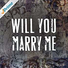 Marry mp3 you will derulo jason download free by me