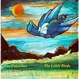 Los Pajaritos - The Little Birds: Cuentos para niños (Les histoires dAndie