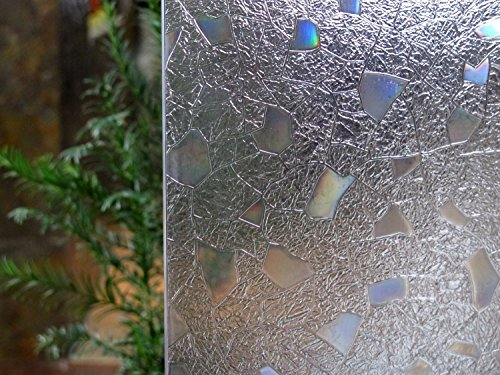 bloss-3d-static-cling-window-film-stained-glass-window-film-decorative-frosted-window-clings-vinyl-w