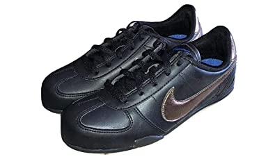 scarpe sneaker bimbo nike