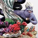 Bradford Exchange Disney The Little Mermaid Part of