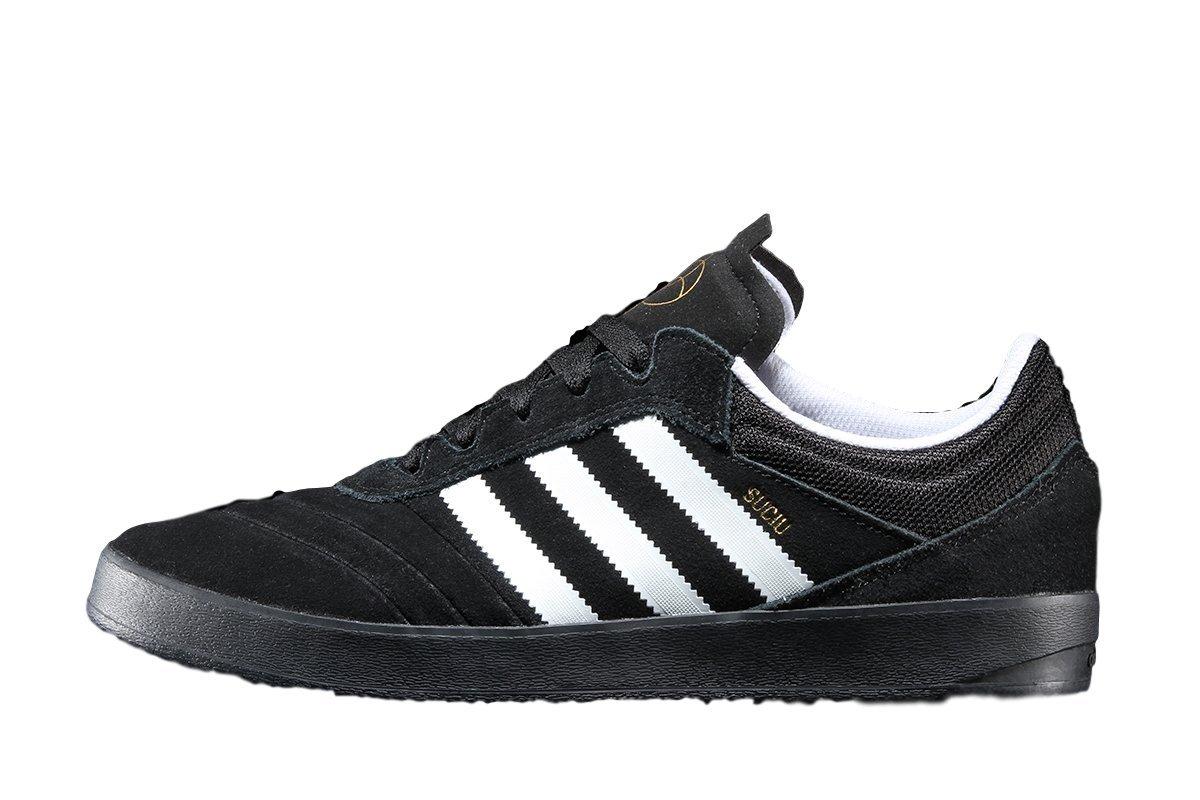 adidas SUCIU ADV 13 D (M)US|Core Black / White