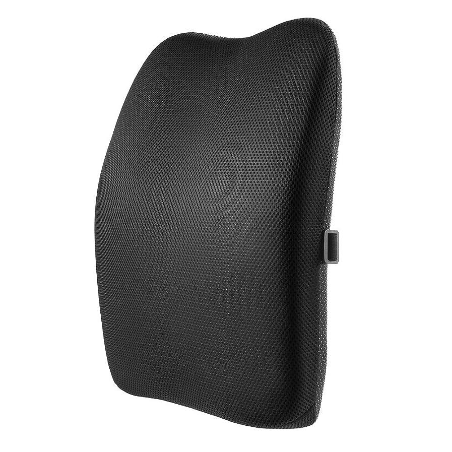 ファンわずかな活性化KYOKA 車載ホルダー スマホホルダー マグネット付き 360度回転 スマートフォン用 高級感 (ブラック)