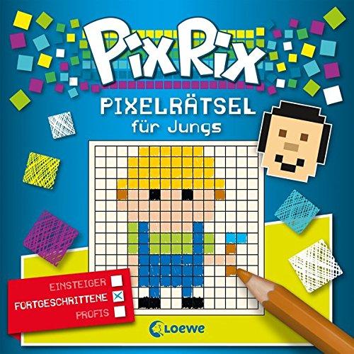 pix-rix-pixelrtsel-fr-jungs