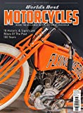 World's Best Motorcycles