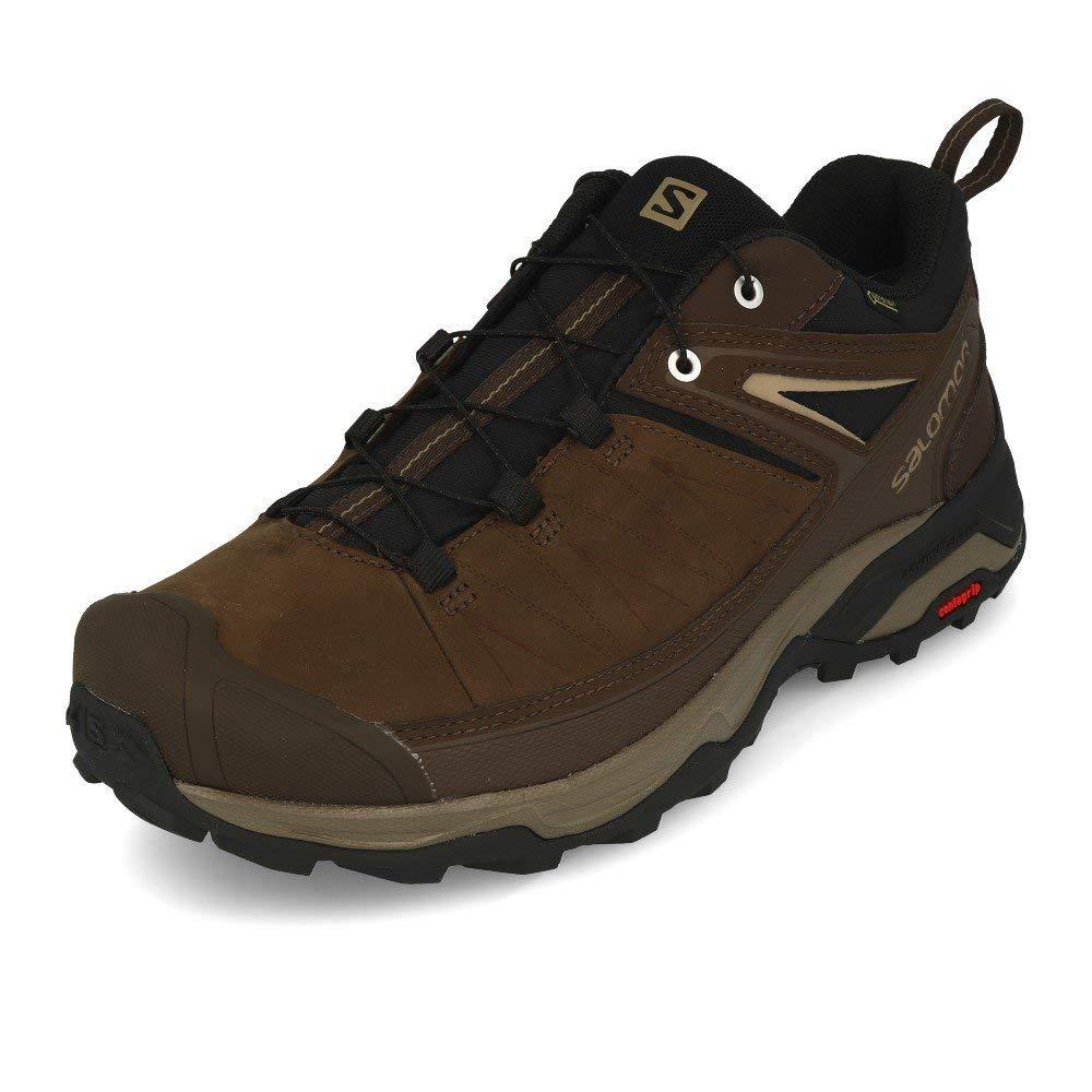 Gtx Shoes 3 Salomon Ltr Ultra Herren X Deliciosobunge iPZkXu