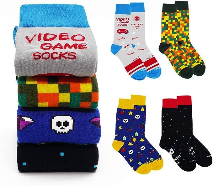 90s Gift Ideas