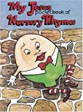 Nursery Rhymes, David C. Cook Publishing Company Staff, 1555131026