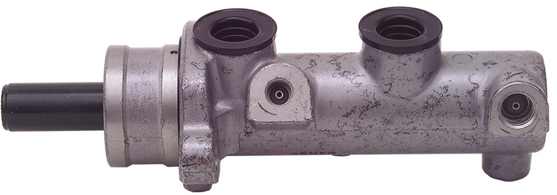A1 Cardone 10-2860 Remanufactured Master Cylinder