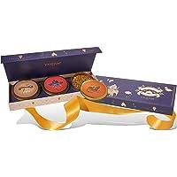 VAHDAM India Tea Couture Gift Set of 3 Teas