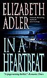 In a Heartbeat: A Novel