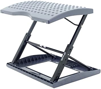 95 Footrest For Office Desk Office Foot Rest Under