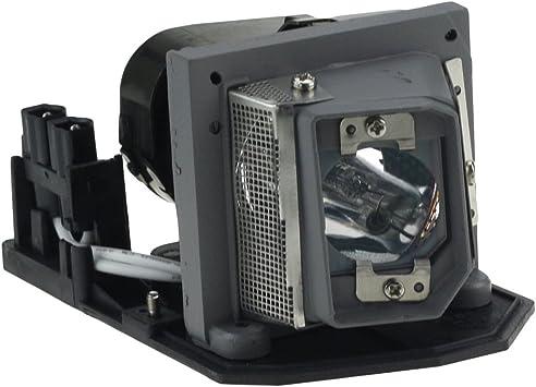 XIM lámparas Proyector módulo de lámpara de repuesto EC. J5600 ...