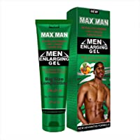 Ofanyia Natural Men Increase Sexual Massage Gel