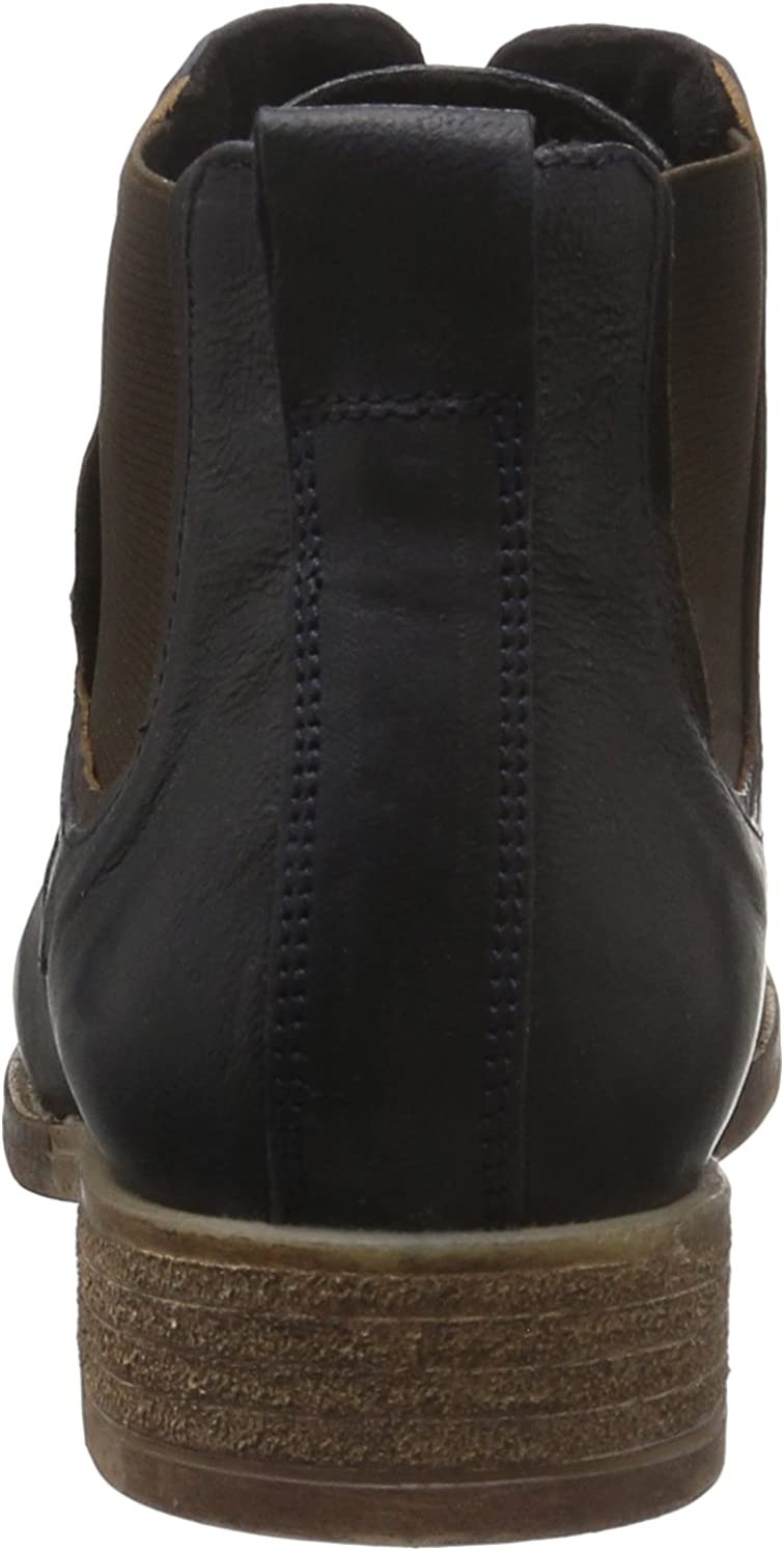 Zapatillas de Estar por casa para Mujer Josef Seibel Sienna 09