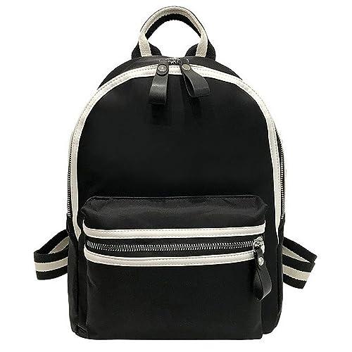 Amazon.com: Mujer Bolsas backapck Para Adolescentes Niñas ...