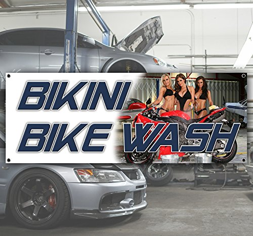 bikini-bike-wash-13-oz-heavy-duty-vinyl-banner-with-grommets-many-sizes-available